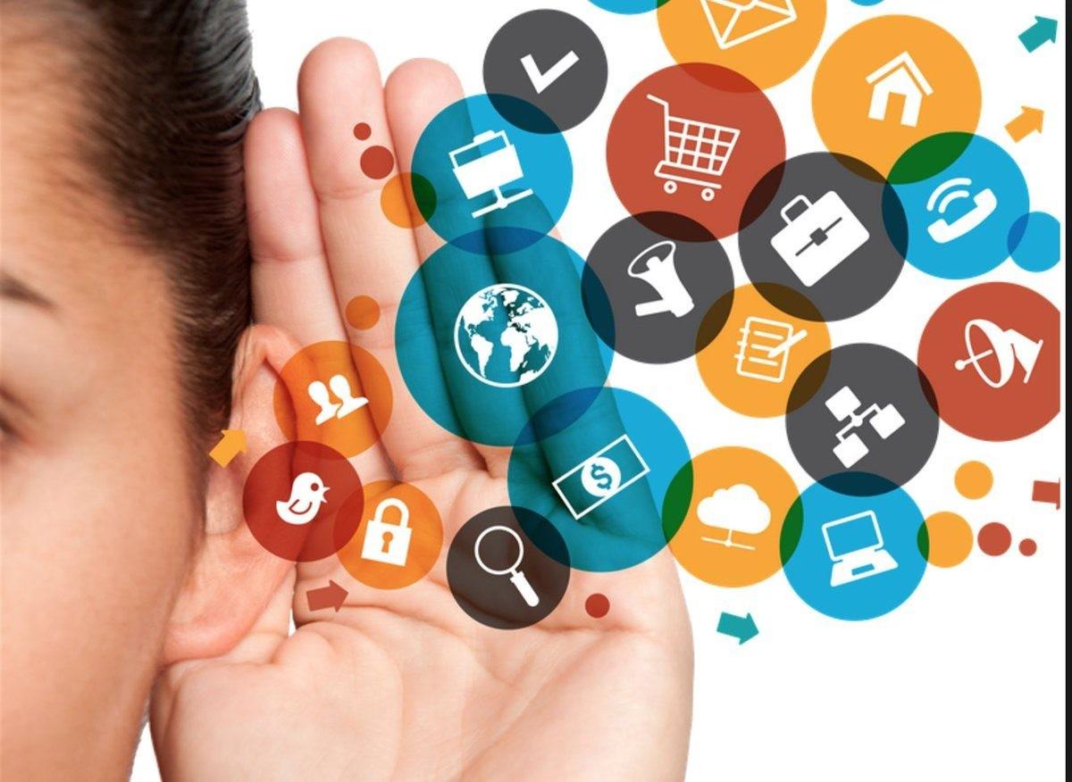 chiến lược marketing khách sạn - lắng nghe cảm xúc khách hàng