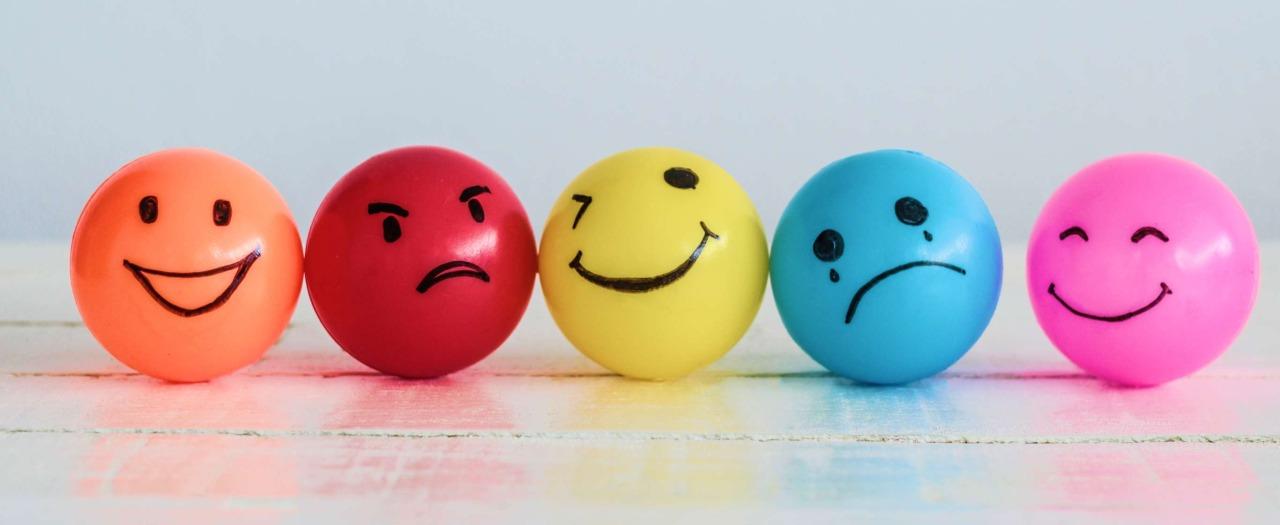 chiến lược marketing khách sạn - tăng cảm xúc thật của khách hàng