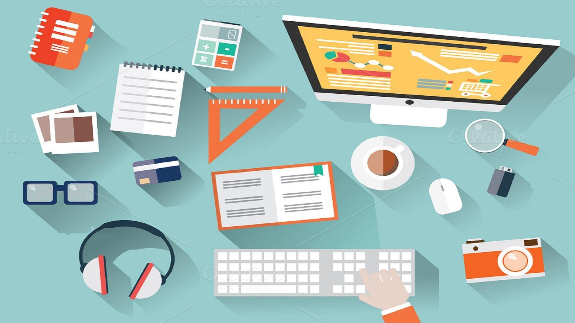 chiến lược marketing khách sạn - tiếp cận khách hàng