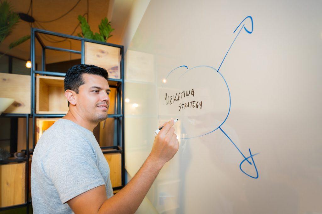 Các đơn vị lữ hành muốn tồn tại và phát triển phải có chiến lược marketing thông minh