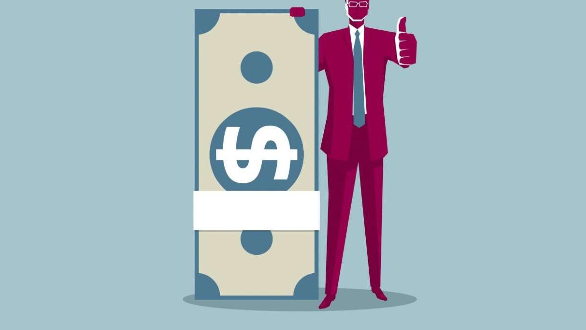 nhân viên marketing du lịch - chế độ lương thưởng