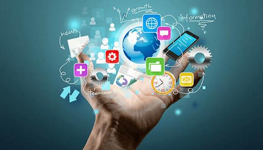 Các đại lý và nhà phân phối có thể làm việc với nhiều doanh nghiệp cùng một lúc trong marketing quốc tế
