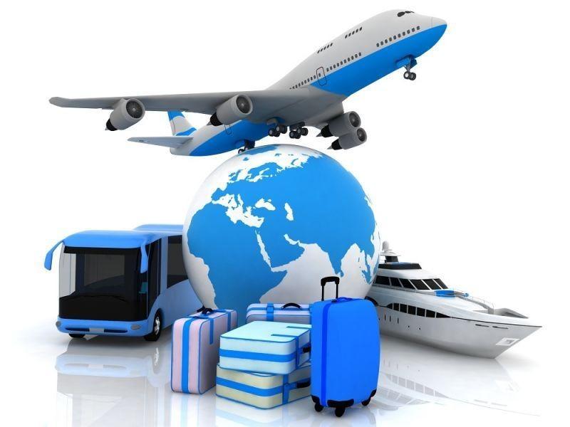 nghề nghiệp ngành quản trị du lịch lữ hành