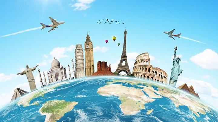 quản trị du lịch lữ hành