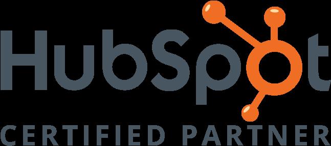 HubSpot Partner